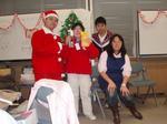 とれぶカフェクリスマス会.jpg